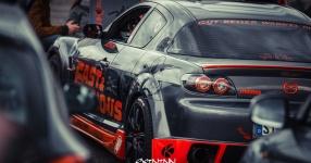 13.04.2017 | Fast & Furious 8 Premiere | DriveIn Autokino Aschheim DriveIn Autokino Aschheim 13.04.2017 Fast & Furious 8 Premiere DriveIn Autokino Aschheim SIXTEEntoNINE SXTNTNN  Bild 810491