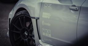 13.04.2017 | Fast & Furious 8 Premiere | DriveIn Autokino Aschheim DriveIn Autokino Aschheim 13.04.2017 Fast & Furious 8 Premiere DriveIn Autokino Aschheim SIXTEEntoNINE SXTNTNN  Bild 810493