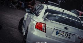 13.04.2017 | Fast & Furious 8 Premiere | DriveIn Autokino Aschheim DriveIn Autokino Aschheim 13.04.2017 Fast & Furious 8 Premiere DriveIn Autokino Aschheim SIXTEEntoNINE SXTNTNN  Bild 810494
