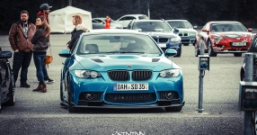 13.04.2017 | Fast & Furious 8 Premiere | DriveIn Autokino Aschheim DriveIn Autokino Aschheim 13.04.2017 Fast & Furious 8 Premiere DriveIn Autokino Aschheim SIXTEEntoNINE SXTNTNN  Bild 810496