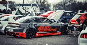 13.04.2017 | Fast & Furious 8 Premiere | DriveIn Autokino Aschheim DriveIn Autokino Aschheim 13.04.2017 Fast & Furious 8 Premiere DriveIn Autokino Aschheim SIXTEEntoNINE SXTNTNN  Bild 810499
