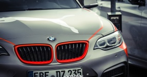 13.04.2017 | Fast & Furious 8 Premiere | DriveIn Autokino Aschheim DriveIn Autokino Aschheim 13.04.2017 Fast & Furious 8 Premiere DriveIn Autokino Aschheim SIXTEEntoNINE SXTNTNN  Bild 810500