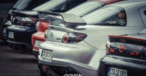 13.04.2017 | Fast & Furious 8 Premiere | DriveIn Autokino Aschheim DriveIn Autokino Aschheim 13.04.2017 Fast & Furious 8 Premiere DriveIn Autokino Aschheim SIXTEEntoNINE SXTNTNN  Bild 810501