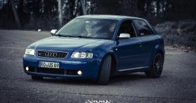 13.04.2017 | Fast & Furious 8 Premiere | DriveIn Autokino Aschheim DriveIn Autokino Aschheim 13.04.2017 Fast & Furious 8 Premiere DriveIn Autokino Aschheim SIXTEEntoNINE SXTNTNN  Bild 810502