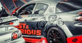 13.04.2017 | Fast & Furious 8 Premiere | DriveIn Autokino Aschheim DriveIn Autokino Aschheim 13.04.2017 Fast & Furious 8 Premiere DriveIn Autokino Aschheim SIXTEEntoNINE SXTNTNN  Bild 810506