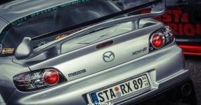 13.04.2017 | Fast & Furious 8 Premiere | DriveIn Autokino Aschheim DriveIn Autokino Aschheim 13.04.2017 Fast & Furious 8 Premiere DriveIn Autokino Aschheim SIXTEEntoNINE SXTNTNN  Bild 810507