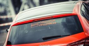 13.04.2017 | Fast & Furious 8 Premiere | DriveIn Autokino Aschheim DriveIn Autokino Aschheim 13.04.2017 Fast & Furious 8 Premiere DriveIn Autokino Aschheim SIXTEEntoNINE SXTNTNN  Bild 810508