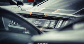 13.04.2017 | Fast & Furious 8 Premiere | DriveIn Autokino Aschheim DriveIn Autokino Aschheim 13.04.2017 Fast & Furious 8 Premiere DriveIn Autokino Aschheim SIXTEEntoNINE SXTNTNN  Bild 810509