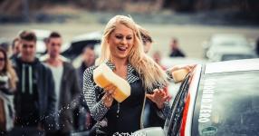13.04.2017 | Fast & Furious 8 Premiere | DriveIn Autokino Aschheim DriveIn Autokino Aschheim 13.04.2017 Fast & Furious 8 Premiere DriveIn Autokino Aschheim SIXTEEntoNINE SXTNTNN  Bild 810511