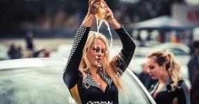 13.04.2017 | Fast & Furious 8 Premiere | DriveIn Autokino Aschheim DriveIn Autokino Aschheim 13.04.2017 Fast & Furious 8 Premiere DriveIn Autokino Aschheim SIXTEEntoNINE SXTNTNN  Bild 810514
