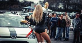 13.04.2017 | Fast & Furious 8 Premiere | DriveIn Autokino Aschheim DriveIn Autokino Aschheim 13.04.2017 Fast & Furious 8 Premiere DriveIn Autokino Aschheim SIXTEEntoNINE SXTNTNN  Bild 810516