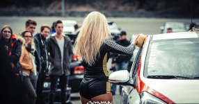 13.04.2017 | Fast & Furious 8 Premiere | DriveIn Autokino Aschheim DriveIn Autokino Aschheim 13.04.2017 Fast & Furious 8 Premiere DriveIn Autokino Aschheim SIXTEEntoNINE SXTNTNN  Bild 810518