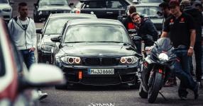 13.04.2017 | Fast & Furious 8 Premiere | DriveIn Autokino Aschheim DriveIn Autokino Aschheim 13.04.2017 Fast & Furious 8 Premiere DriveIn Autokino Aschheim SIXTEEntoNINE SXTNTNN  Bild 810520