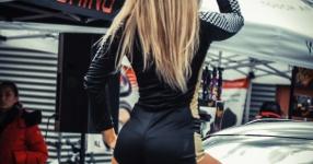13.04.2017 | Fast & Furious 8 Premiere | DriveIn Autokino Aschheim DriveIn Autokino Aschheim 13.04.2017 Fast & Furious 8 Premiere DriveIn Autokino Aschheim SIXTEEntoNINE SXTNTNN  Bild 810524