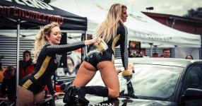13.04.2017 | Fast & Furious 8 Premiere | DriveIn Autokino Aschheim DriveIn Autokino Aschheim 13.04.2017 Fast & Furious 8 Premiere DriveIn Autokino Aschheim SIXTEEntoNINE SXTNTNN  Bild 810525