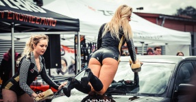 13.04.2017 | Fast & Furious 8 Premiere | DriveIn Autokino Aschheim DriveIn Autokino Aschheim 13.04.2017 Fast & Furious 8 Premiere DriveIn Autokino Aschheim SIXTEEntoNINE SXTNTNN  Bild 810529