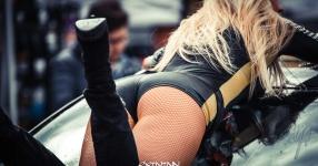 13.04.2017 | Fast & Furious 8 Premiere | DriveIn Autokino Aschheim DriveIn Autokino Aschheim 13.04.2017 Fast & Furious 8 Premiere DriveIn Autokino Aschheim SIXTEEntoNINE SXTNTNN  Bild 810530