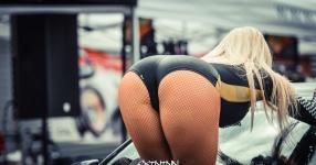 13.04.2017 | Fast & Furious 8 Premiere | DriveIn Autokino Aschheim DriveIn Autokino Aschheim 13.04.2017 Fast & Furious 8 Premiere DriveIn Autokino Aschheim SIXTEEntoNINE SXTNTNN  Bild 810532