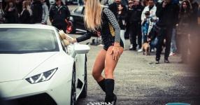 13.04.2017 | Fast & Furious 8 Premiere | DriveIn Autokino Aschheim DriveIn Autokino Aschheim 13.04.2017 Fast & Furious 8 Premiere DriveIn Autokino Aschheim SIXTEEntoNINE SXTNTNN  Bild 810536