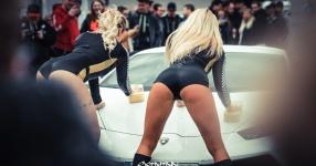 13.04.2017 | Fast & Furious 8 Premiere | DriveIn Autokino Aschheim DriveIn Autokino Aschheim 13.04.2017 Fast & Furious 8 Premiere DriveIn Autokino Aschheim SIXTEEntoNINE SXTNTNN  Bild 810537