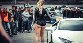 13.04.2017 | Fast & Furious 8 Premiere | DriveIn Autokino Aschheim DriveIn Autokino Aschheim 13.04.2017 Fast & Furious 8 Premiere DriveIn Autokino Aschheim SIXTEEntoNINE SXTNTNN  Bild 810538