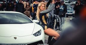 13.04.2017 | Fast & Furious 8 Premiere | DriveIn Autokino Aschheim DriveIn Autokino Aschheim 13.04.2017 Fast & Furious 8 Premiere DriveIn Autokino Aschheim SIXTEEntoNINE SXTNTNN  Bild 810540