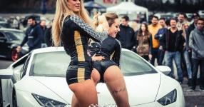 13.04.2017 | Fast & Furious 8 Premiere | DriveIn Autokino Aschheim DriveIn Autokino Aschheim 13.04.2017 Fast & Furious 8 Premiere DriveIn Autokino Aschheim SIXTEEntoNINE SXTNTNN  Bild 810543