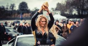 13.04.2017 | Fast & Furious 8 Premiere | DriveIn Autokino Aschheim DriveIn Autokino Aschheim 13.04.2017 Fast & Furious 8 Premiere DriveIn Autokino Aschheim SIXTEEntoNINE SXTNTNN  Bild 810544