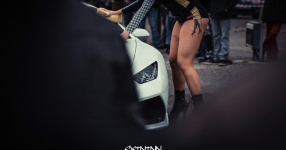 13.04.2017 | Fast & Furious 8 Premiere | DriveIn Autokino Aschheim DriveIn Autokino Aschheim 13.04.2017 Fast & Furious 8 Premiere DriveIn Autokino Aschheim SIXTEEntoNINE SXTNTNN  Bild 810546