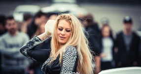 13.04.2017 | Fast & Furious 8 Premiere | DriveIn Autokino Aschheim DriveIn Autokino Aschheim 13.04.2017 Fast & Furious 8 Premiere DriveIn Autokino Aschheim SIXTEEntoNINE SXTNTNN  Bild 810549