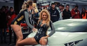 13.04.2017 | Fast & Furious 8 Premiere | DriveIn Autokino Aschheim DriveIn Autokino Aschheim 13.04.2017 Fast & Furious 8 Premiere DriveIn Autokino Aschheim SIXTEEntoNINE SXTNTNN  Bild 810556