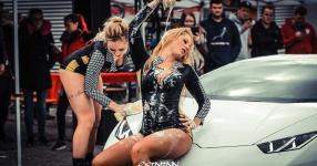 13.04.2017 | Fast & Furious 8 Premiere | DriveIn Autokino Aschheim DriveIn Autokino Aschheim 13.04.2017 Fast & Furious 8 Premiere DriveIn Autokino Aschheim SIXTEEntoNINE SXTNTNN  Bild 810557