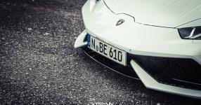 13.04.2017 | Fast & Furious 8 Premiere | DriveIn Autokino Aschheim DriveIn Autokino Aschheim 13.04.2017 Fast & Furious 8 Premiere DriveIn Autokino Aschheim SIXTEEntoNINE SXTNTNN  Bild 810560