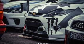 13.04.2017 | Fast & Furious 8 Premiere | DriveIn Autokino Aschheim DriveIn Autokino Aschheim 13.04.2017 Fast & Furious 8 Premiere DriveIn Autokino Aschheim SIXTEEntoNINE SXTNTNN  Bild 810563