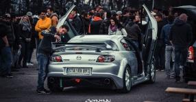 13.04.2017 | Fast & Furious 8 Premiere | DriveIn Autokino Aschheim DriveIn Autokino Aschheim 13.04.2017 Fast & Furious 8 Premiere DriveIn Autokino Aschheim SIXTEEntoNINE SXTNTNN  Bild 810564