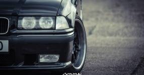 13.04.2017 | Fast & Furious 8 Premiere | DriveIn Autokino Aschheim DriveIn Autokino Aschheim 13.04.2017 Fast & Furious 8 Premiere DriveIn Autokino Aschheim SIXTEEntoNINE SXTNTNN  Bild 810566