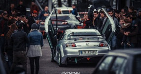 13.04.2017 | Fast & Furious 8 Premiere | DriveIn Autokino Aschheim DriveIn Autokino Aschheim 13.04.2017 Fast & Furious 8 Premiere DriveIn Autokino Aschheim SIXTEEntoNINE SXTNTNN  Bild 810567