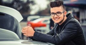 13.04.2017 | Fast & Furious 8 Premiere | DriveIn Autokino Aschheim DriveIn Autokino Aschheim 13.04.2017 Fast & Furious 8 Premiere DriveIn Autokino Aschheim SIXTEEntoNINE SXTNTNN  Bild 810569