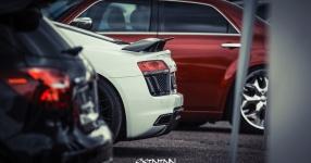 13.04.2017 | Fast & Furious 8 Premiere | DriveIn Autokino Aschheim DriveIn Autokino Aschheim 13.04.2017 Fast & Furious 8 Premiere DriveIn Autokino Aschheim SIXTEEntoNINE SXTNTNN  Bild 810570