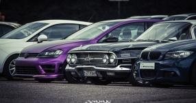 13.04.2017 | Fast & Furious 8 Premiere | DriveIn Autokino Aschheim DriveIn Autokino Aschheim 13.04.2017 Fast & Furious 8 Premiere DriveIn Autokino Aschheim SIXTEEntoNINE SXTNTNN  Bild 810572