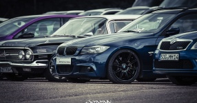13.04.2017 | Fast & Furious 8 Premiere | DriveIn Autokino Aschheim DriveIn Autokino Aschheim 13.04.2017 Fast & Furious 8 Premiere DriveIn Autokino Aschheim SIXTEEntoNINE SXTNTNN  Bild 810573