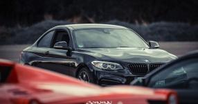 13.04.2017 | Fast & Furious 8 Premiere | DriveIn Autokino Aschheim DriveIn Autokino Aschheim 13.04.2017 Fast & Furious 8 Premiere DriveIn Autokino Aschheim SIXTEEntoNINE SXTNTNN  Bild 810574