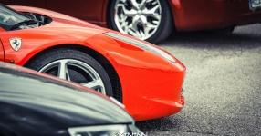 13.04.2017 | Fast & Furious 8 Premiere | DriveIn Autokino Aschheim DriveIn Autokino Aschheim 13.04.2017 Fast & Furious 8 Premiere DriveIn Autokino Aschheim SIXTEEntoNINE SXTNTNN  Bild 810576