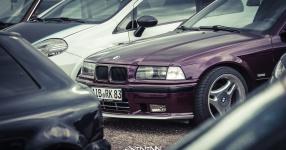 13.04.2017 | Fast & Furious 8 Premiere | DriveIn Autokino Aschheim DriveIn Autokino Aschheim 13.04.2017 Fast & Furious 8 Premiere DriveIn Autokino Aschheim SIXTEEntoNINE SXTNTNN  Bild 810580