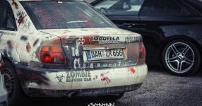 13.04.2017 | Fast & Furious 8 Premiere | DriveIn Autokino Aschheim DriveIn Autokino Aschheim 13.04.2017 Fast & Furious 8 Premiere DriveIn Autokino Aschheim SIXTEEntoNINE SXTNTNN  Bild 810584
