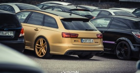 13.04.2017 | Fast & Furious 8 Premiere | DriveIn Autokino Aschheim DriveIn Autokino Aschheim 13.04.2017 Fast & Furious 8 Premiere DriveIn Autokino Aschheim SIXTEEntoNINE SXTNTNN  Bild 810585