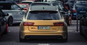 13.04.2017 | Fast & Furious 8 Premiere | DriveIn Autokino Aschheim DriveIn Autokino Aschheim 13.04.2017 Fast & Furious 8 Premiere DriveIn Autokino Aschheim SIXTEEntoNINE SXTNTNN  Bild 810586