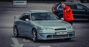 13.04.2017 | Fast & Furious 8 Premiere | DriveIn Autokino Aschheim DriveIn Autokino Aschheim 13.04.2017 Fast & Furious 8 Premiere DriveIn Autokino Aschheim SIXTEEntoNINE SXTNTNN  Bild 810588
