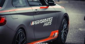 13.04.2017 | Fast & Furious 8 Premiere | DriveIn Autokino Aschheim DriveIn Autokino Aschheim 13.04.2017 Fast & Furious 8 Premiere DriveIn Autokino Aschheim SIXTEEntoNINE SXTNTNN  Bild 810590