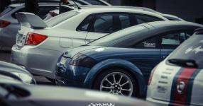 13.04.2017 | Fast & Furious 8 Premiere | DriveIn Autokino Aschheim DriveIn Autokino Aschheim 13.04.2017 Fast & Furious 8 Premiere DriveIn Autokino Aschheim SIXTEEntoNINE SXTNTNN  Bild 810592